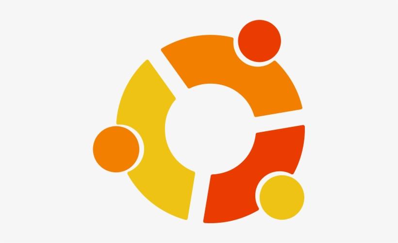 I dont always Ubuntu, but when I do..